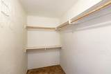 305 Bookout Rd - Photo 22