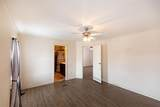 305 Bookout Rd - Photo 23