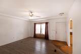305 Bookout Rd - Photo 29
