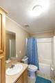 305 Bookout Rd - Photo 32