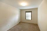 305 Bookout Rd - Photo 35