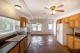 305 Bookout Rd - Photo 37