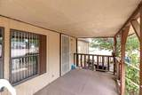305 Bookout Rd - Photo 41