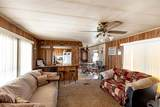 305 Bookout Rd - Photo 42