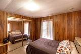 305 Bookout Rd - Photo 43