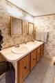 305 Bookout Rd - Photo 45
