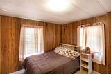 305 Bookout Rd - Photo 48