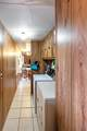 305 Bookout Rd - Photo 49