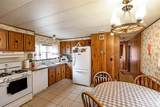 305 Bookout Rd - Photo 51