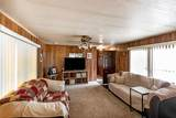 305 Bookout Rd - Photo 52