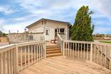 305 Bookout Rd - Photo 8