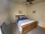927 Playa Azul St - Photo 8