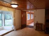 18 Forest Rd - Photo 21