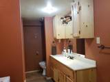 18 Forest Rd - Photo 29