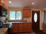 18 Forest Rd - Photo 36