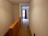 18 Forest Rd - Photo 49