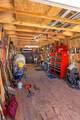 131 Homewood Dr - Photo 46