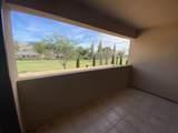 352 Desert Sun Ct - Photo 58