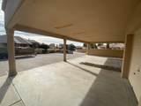 352 Desert Sun Ct - Photo 79