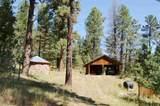 50 Sullivan Canyon Rd - Photo 54