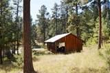 50 Sullivan Canyon Rd - Photo 55