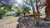 7 Old Railroad Dr - Photo 56