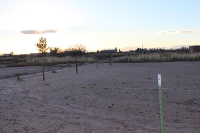 Address Not Published, Alamogordo, NM 88310 (MLS #155662) :: Assist-2-Sell Buyers and Sellers Preferred Realty