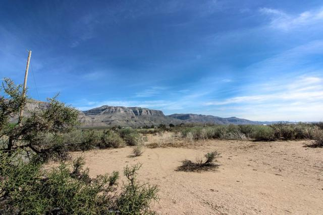 15 & 16 South Gate Dr, Alamogordo, NM 88310 (MLS #156030) :: Assist-2-Sell Buyers and Sellers Preferred Realty