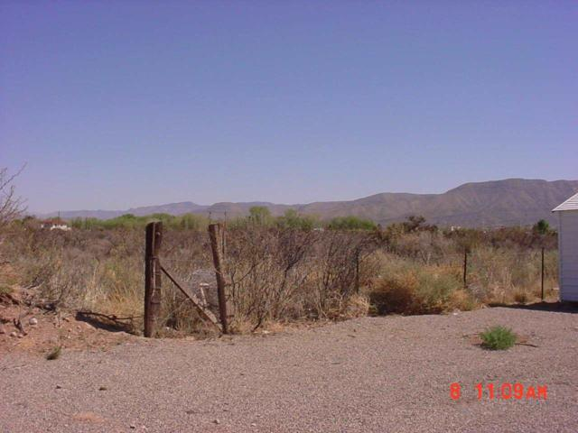 11.56 a. Alberta Dr, Alamogordo, NM 88310 (MLS #157224) :: Assist-2-Sell Buyers and Sellers Preferred Realty