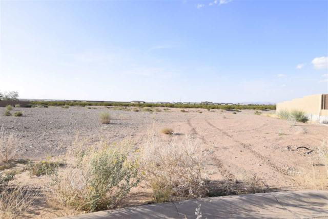 2056 Cielo Bonito #8, Alamogordo, NM 88310 (MLS #157288) :: Assist-2-Sell Buyers and Sellers Preferred Realty