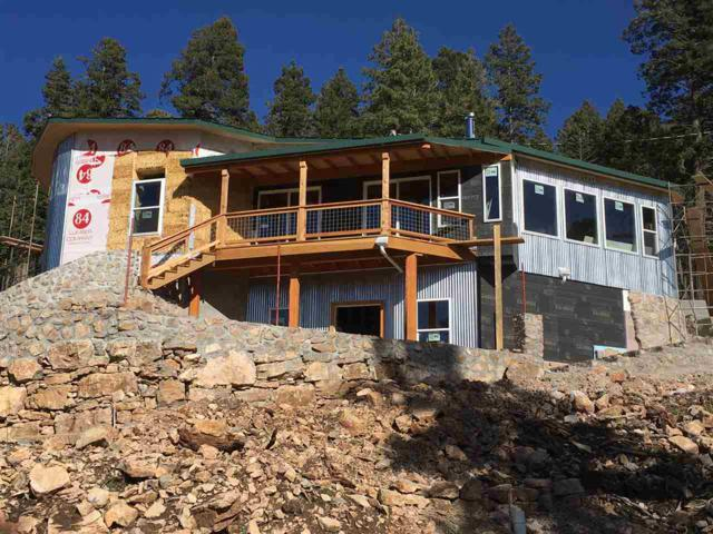 1520 Rainmaker Lp, Cloudcroft, NM 88317 (MLS #157467) :: Assist-2-Sell Buyers and Sellers Preferred Realty