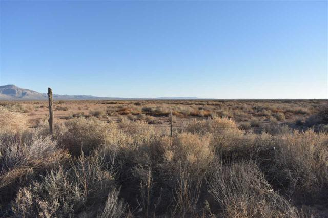 176 Dog Canyon Rd, Alamogordo, NM 88310 (MLS #157753) :: Assist-2-Sell Buyers and Sellers Preferred Realty