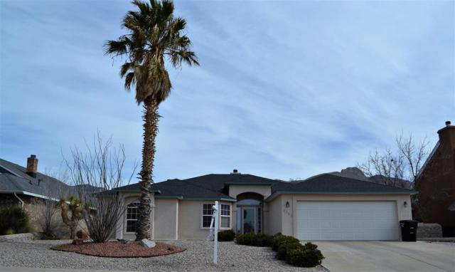 2589 Oakmont Dr, Alamogordo, NM 88310 (MLS #158147) :: Assist-2-Sell Buyers and Sellers Preferred Realty