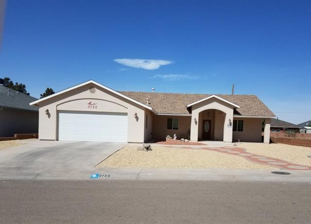 3723 Ironwood Dr, Alamogordo, NM 88310 (MLS #158419) :: Assist-2-Sell Buyers and Sellers Preferred Realty