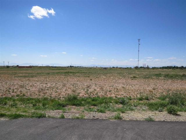 Lot 1 Marin Dr, Tularosa, NM 88352 (MLS #158586) :: Assist-2-Sell Buyers and Sellers Preferred Realty