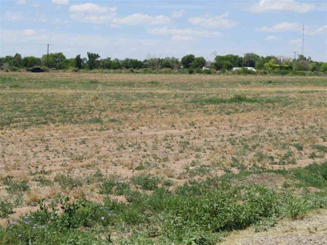 Lot 3 Marin Dr, Tularosa, NM 88352 (MLS #158601) :: Assist-2-Sell Buyers and Sellers Preferred Realty