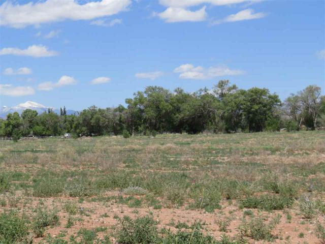 Lot 4 Marin Dr, Tularosa, NM 88352 (MLS #158602) :: Assist-2-Sell Buyers and Sellers Preferred Realty