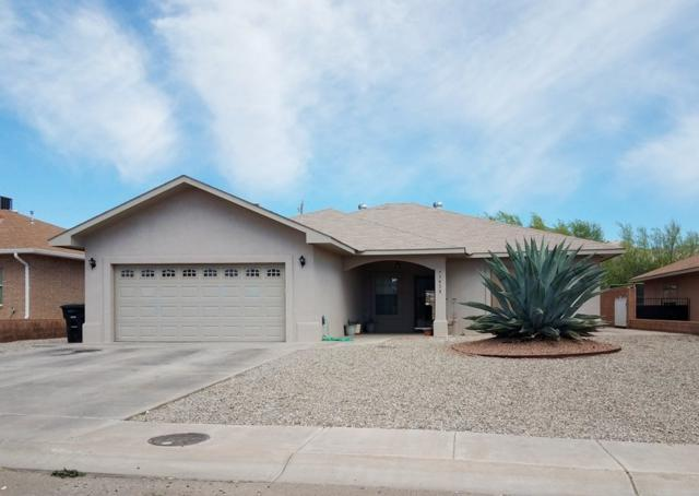 3654 Ironwood Dr, Alamogordo, NM 88310 (MLS #158929) :: Assist-2-Sell Buyers and Sellers Preferred Realty