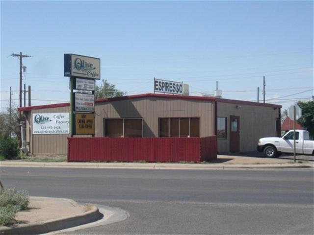 123 N White Sands Blvd #1, Alamogordo, NM 88310 (MLS #158980) :: Assist-2-Sell Buyers and Sellers Preferred Realty