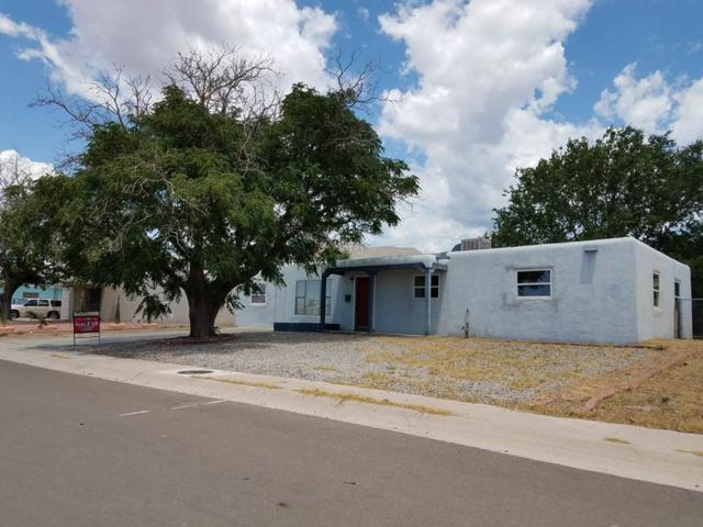 1732 Monte Vista Corte, Alamogordo, NM 88310 (MLS #159045) :: Assist-2-Sell Buyers and Sellers Preferred Realty