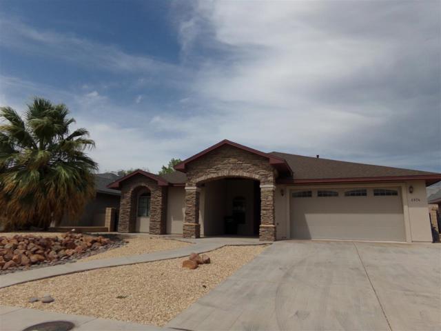 2974 Birdie Lp, Alamogordo, NM 88310 (MLS #159072) :: Assist-2-Sell Buyers and Sellers Preferred Realty
