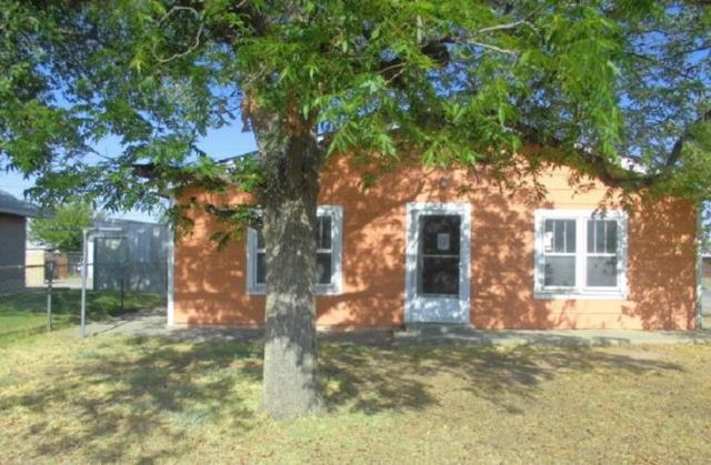 1437 N Florida Av, Alamogordo, NM 88310 (MLS #159092) :: Assist-2-Sell Buyers and Sellers Preferred Realty