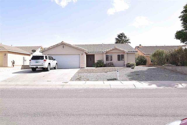 218 Kerry Av, Alamogordo, NM 88310 (MLS #159148) :: Assist-2-Sell Buyers and Sellers Preferred Realty