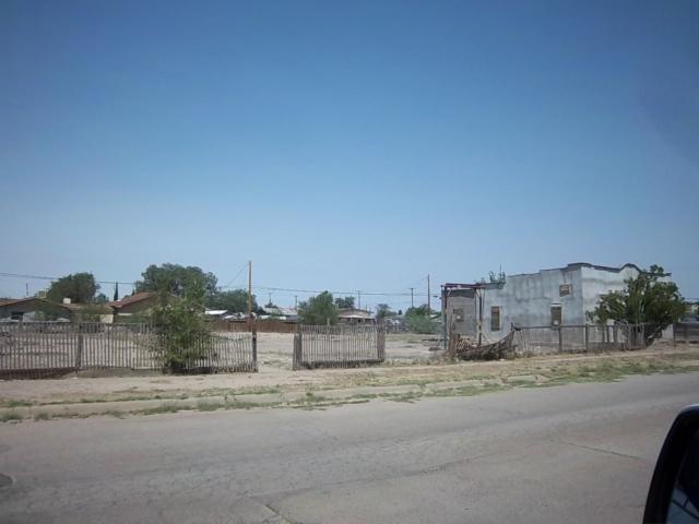 407 Virginia Av, Alamogordo, NM 88310 (MLS #159149) :: Assist-2-Sell Buyers and Sellers Preferred Realty