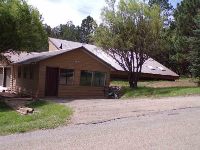 Mayhill, NM 88339 :: Assist-2-Sell Buyers and Sellers Preferred Realty