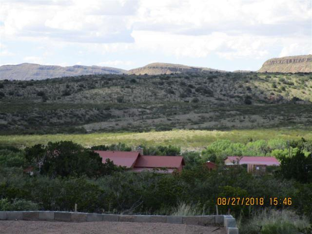 23663 Us Hwy 70 5-10, Tularosa, NM 88352 (MLS #159468) :: Assist-2-Sell Buyers and Sellers Preferred Realty