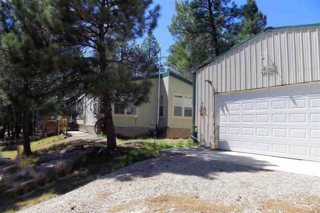 17 Lariat Rd #2, Mayhill, NM 88339 (MLS #159474) :: Assist-2-Sell Buyers and Sellers Preferred Realty