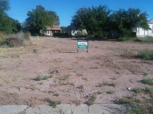 Rosita Cir, Tularosa, NM 88352 (MLS #159483) :: Assist-2-Sell Buyers and Sellers Preferred Realty
