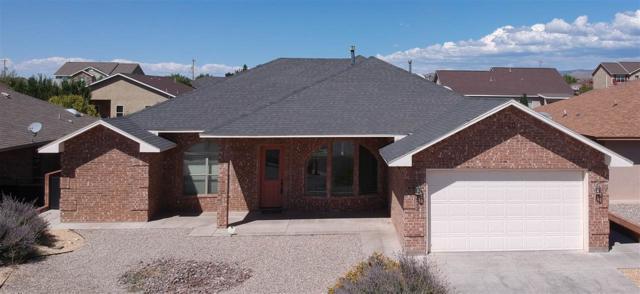 333 Wildwood Dr #5, Alamogordo, NM 88310 (MLS #159490) :: Assist-2-Sell Buyers and Sellers Preferred Realty