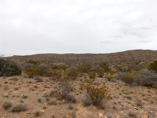 Fresnal Canyon Rd, La Luz, NM 88337 (MLS #159969) :: Assist-2-Sell Buyers and Sellers Preferred Realty